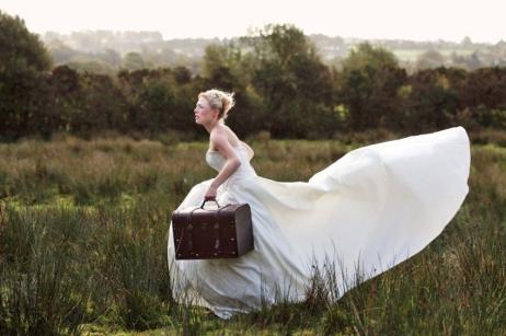 run-away-bride3