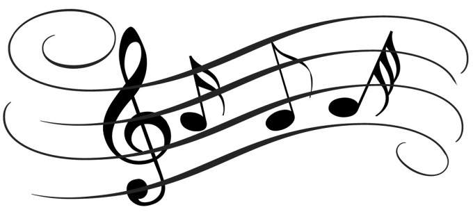 song-clipart-music-notes-clip-art-png-139835101453